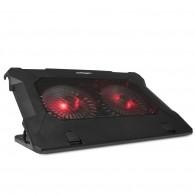 Подставка для ноутбука Crown CMLC-530T