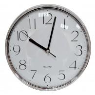 Часы настенные 22998 (1АА)