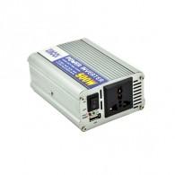 Автоадаптер - инвертор Xincol 500W