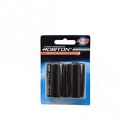 Адаптер Robiton AA->D /BL 2