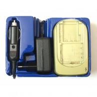 З/у Acme Power CH-P1615 для фото и видео камер NIСON