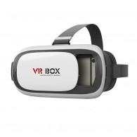 Очки 3D VR Box 3D