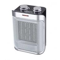 Тепловентилятор Engy PTC-305 1,5кВт, керам.нагрев, 3 реж (1000\1500\хол