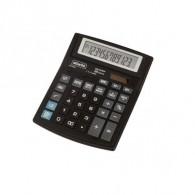 Калькулятор Attache (12 разряд)
