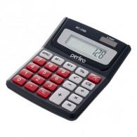 Калькулятор Perfeo PF_3285 карманный (8 разряд)
