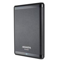 Жесткий диск HDD A-Data 1,0Tb 2.5'' HV100 USB 3.0 черный