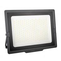 Прожектор светодиодный Jazzway PFL -C3 -250W 6500K IP65