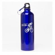 Бутылка для воды BL-001 Metal-01 (750мл)