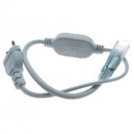 Сетевой шнур для MVS-5050 RGB