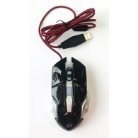 Мышь игровая Т9 USB
