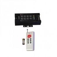 Контроллер Activ RF LED-50 RGB 12,24V 360W, 720W