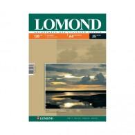 Бумага Lomond матовая A4, 120г /100 листов (0102003)/15