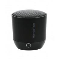 Мини-колонка Hopestar H9 (Bluetooth,FM,USB,AUX) черный