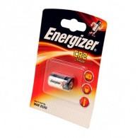 Батарейка Energizer CR2 BL 1/6