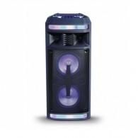 """Колонка портативная 2*6,5"""" Smartbuy (20W/Bluetooth/USB /microSD/микр) SBS-560"""