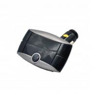 MP3 FM модулятор автомоб. KTS KCB-901