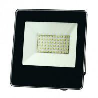 Прожектор светодиодный LT-FL-01N-IP65 - 70W 6500K