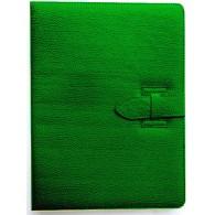 Чехол для планшета Activ 7'' зеленый Unicat Strap