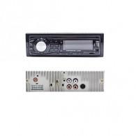 Автомагнитола 1 дин 6246BT (SD, USB, Bluetooth)
