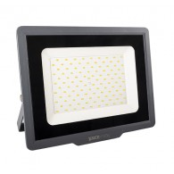 Прожектор светодиодный Jazzway PFL -C3 -100W 6500K IP65