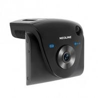 Гибрид радар-детектора и видеорегистр. Neoline X-COP 9700