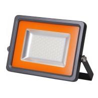 Прожектор светодиодный Jazzway PFL -S2-SMD -200W 6500K(матовое стекло)