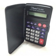 Калькулятор Kenko KK-328A