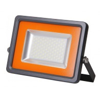 Прожектор светодиодный Jazzway PFL -S2-SMD - 50W 6500K(матовое стекло)