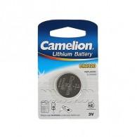 Батарейка Camelion CR 2320 BL 1\10
