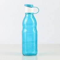 Бутылка для воды 500ml (2936614)