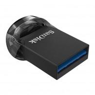 Флэш-диск SanDisk 64GB USB 3.1 CZ430 Ultra Fit