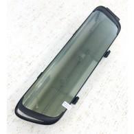 Видеорегистратор Mega L1015 (зеркало,2 камеры,120\90°,microSD до 32Gb)