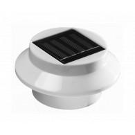 Светильник садовый Фаzа SLR-W01 настенный на солнечной батарее