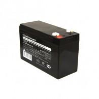 Аккумулятор для бесперебойника GoPower 12V 7Ah Security