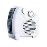 Тепловентилятор Engy EN-510 2кВт, спир.нагрев, рег-р, 3 реж(1000\2000\хол