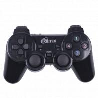 Game-pad Ritmix GP-020WPS беспроводной