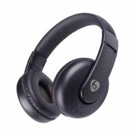 Наушники-плеер Ette MX-888 (плеер+радио+Bluetooth)