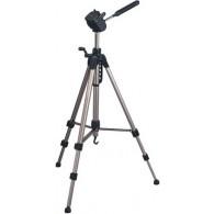 Штатив Эра ECS-3550 (до 3,5 кг) 160см