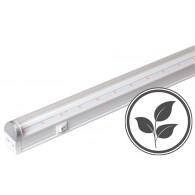 Светильник для растений Jazzway PPG T8i - 600 Agro 8W IP20 для растений