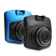 """Видеорегистратор C900-5 (1280х720HD, 2,4"""",120°,microSD до 32Gb)"""