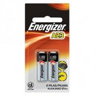 Батарейка Energizer 23A BL 2/20