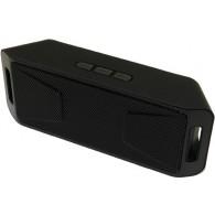 Мини-колонка H988 (Bluetooth, USB, microSD)
