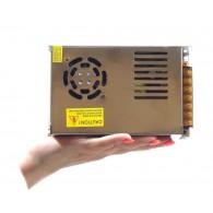 Блок питания Smartbuy 12V21A=250W IP20 (SBL-IP20-Driver-250W)