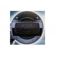 Автоколонки TS-А1095S 10см
