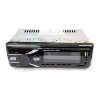 Автомагнитола 1 дин 1089 (SD, USB)