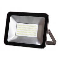 Прожектор светодиодный Jazzway PFL -C2 - 30W 6500K IP65