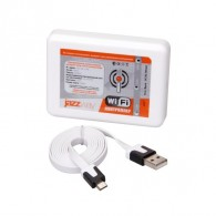 Контроллер Jazzway PRC-5000 Wi-Fi