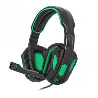 Наушники Defender G-275 игровые с микрофоном (64122)
