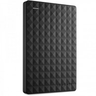 Жесткий диск HDD Seagate 1Tb 2.5'' Original Expansion USB 3.0 черный