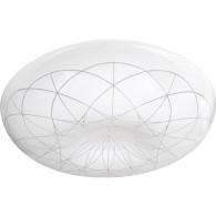 LED-светильник Jazzway PPB 18Вт 4000K Astra IP20 D 330х100